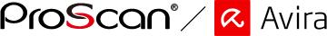 ProScanアンチウイルスシリーズ 株式会社プロマーク